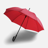 Red umbrella | credit insurance protection